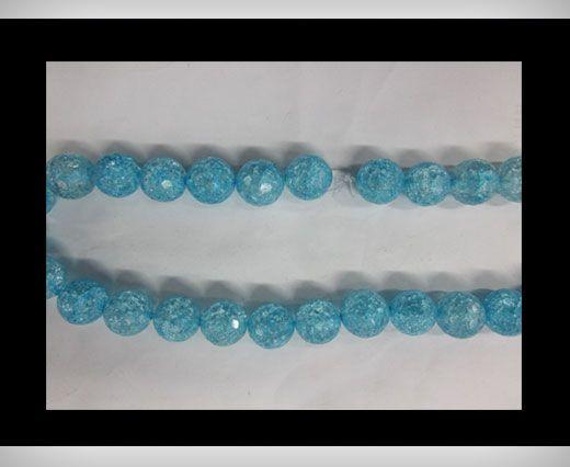 Skyblue Crystal