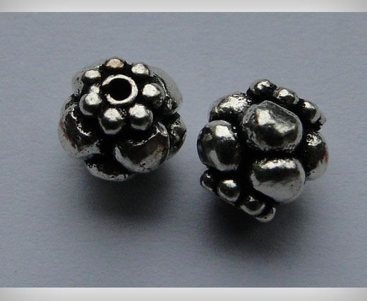Spacer Beads SE-1146