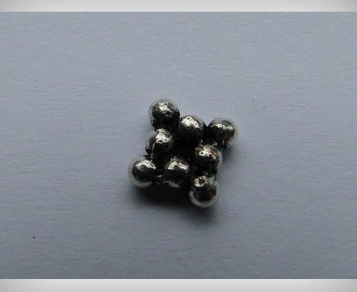 Spacer Beads SE-1174