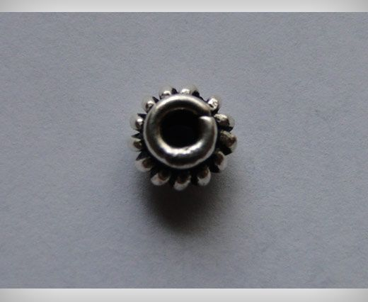 Spacer Beads SE-937