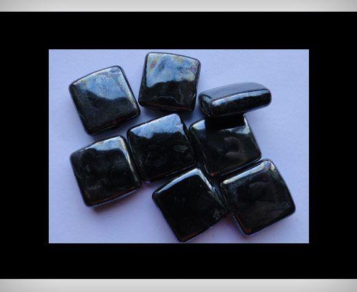 Square-20mm-Black