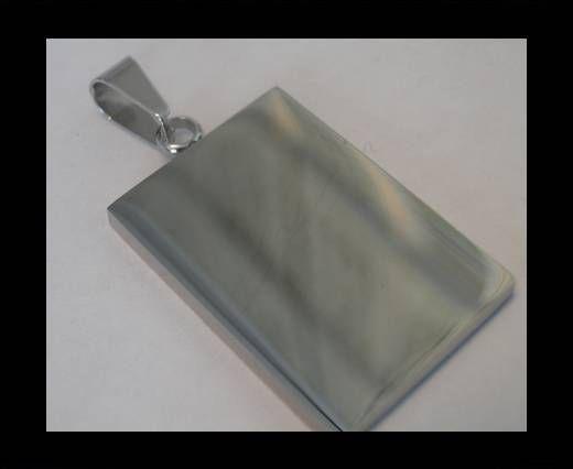 SSP-202-22.5*33mm- Parti e Componenti in acciaio inossidabile