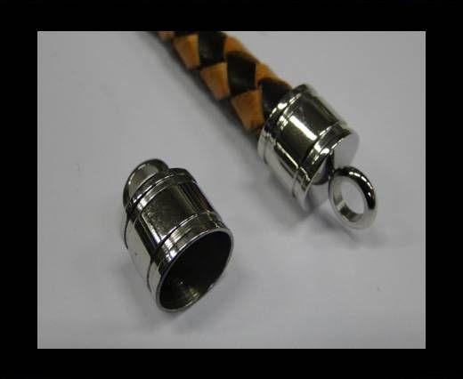 SSP-392-10mm-Parti e Componenti in acciaio inossidabile