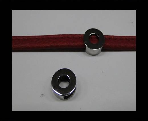 Stainless steel part for leather SSP-440