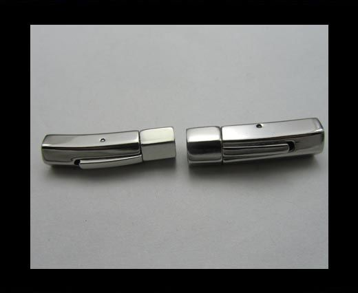 Stainless Steel Magnetic Lock -MGST-29-6mm