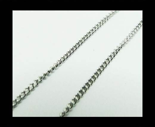 Steel chain item number-29-steel
