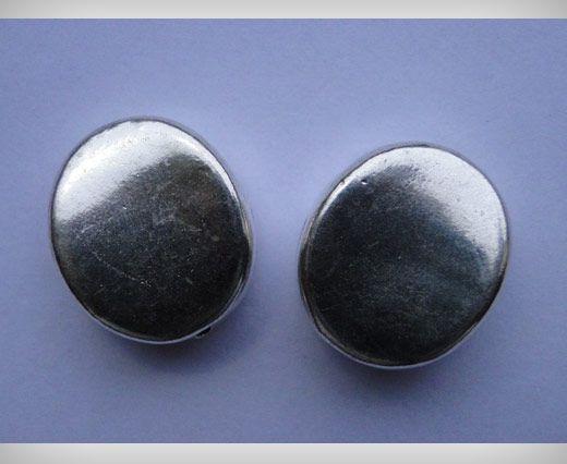 Steel Finish SE-2444