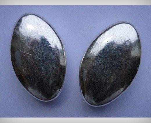 Steel Finish SE-2446