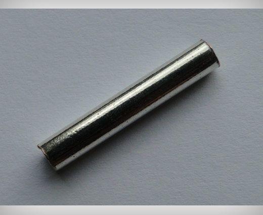 Tubes SE-696