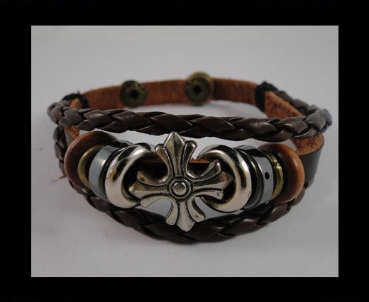 Bracelet SUN-BO554
