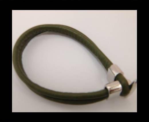 Bracelet-Eternal-37