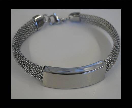 Bracelets-number 1