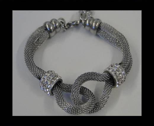 Bracelets-number 15