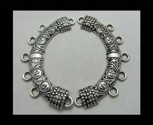 Zamac-Beads-CA-3374
