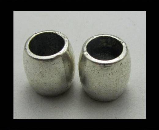 Zamac-Beads-CA-3376