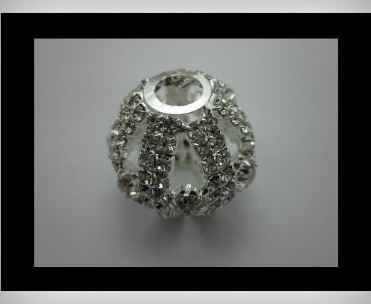 Crystals CA-4113