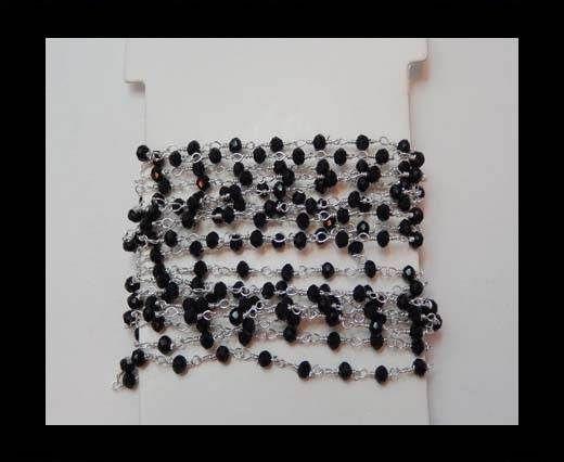 Gemstone Chains - 102