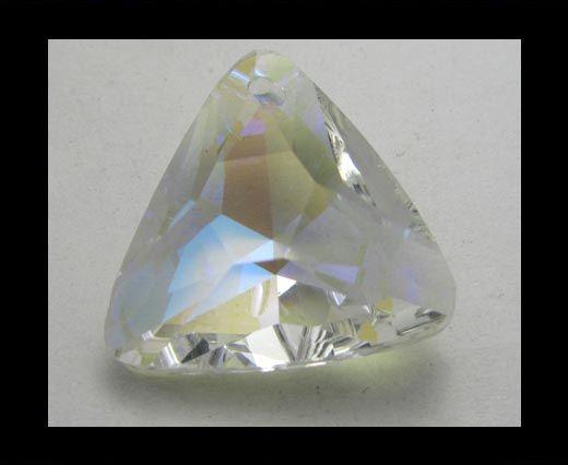 Glass Crystal Beads KL-01