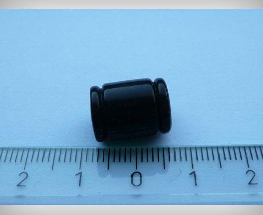 Horn Beads HB-100