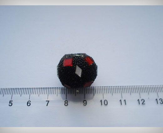Kashmiri Beads KB-147