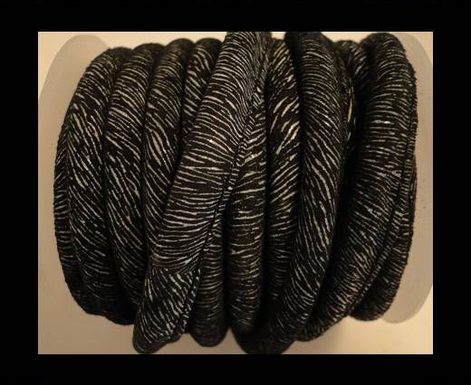 Leather-Reptile-RSPS-03-Striped Snake