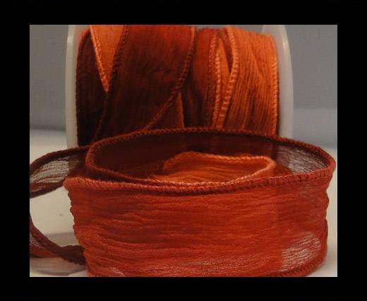 MC-Silk-Ribbon-Ruby River