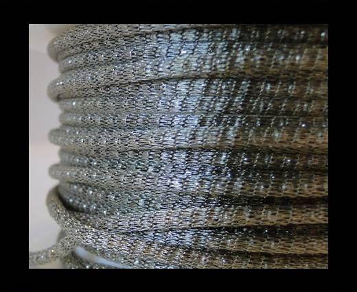 Mesh-Chain-V150 8-ORO-Dark Gold