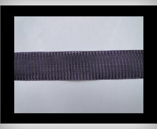 Mesh Wire Purple