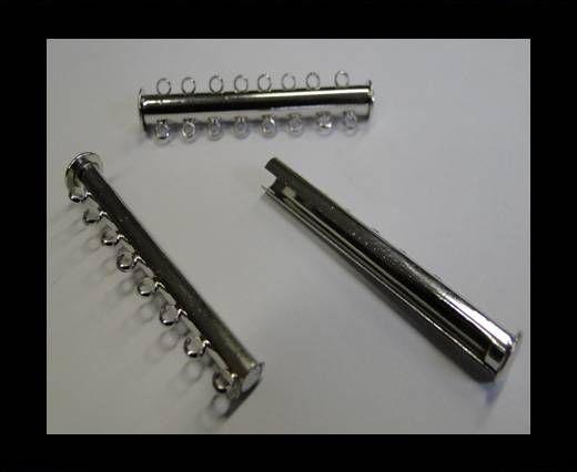 MGL-160-45mm
