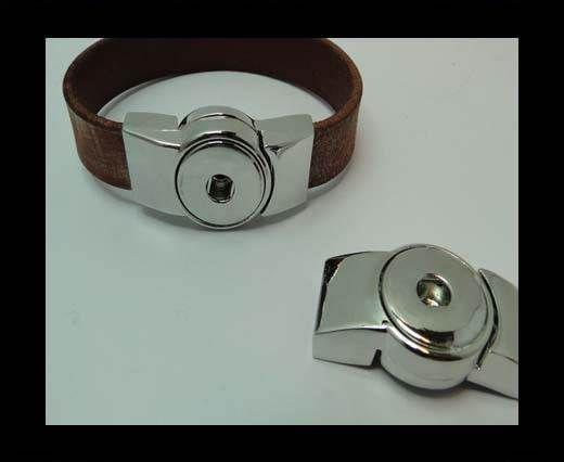 MGL-322-14*3mm-STEEL