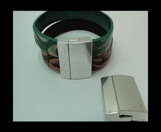 MGL-329-20*3mm-STEEL