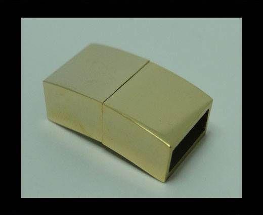 MGST-131-10*3mm-GOLD