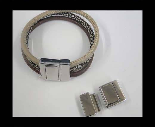 mgst-168-14*3.5mm