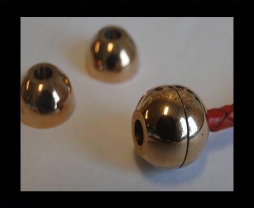 MGST-26-3mm ROSE GOLD