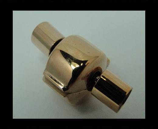 MGST-50-4mm-ROSE GOLD