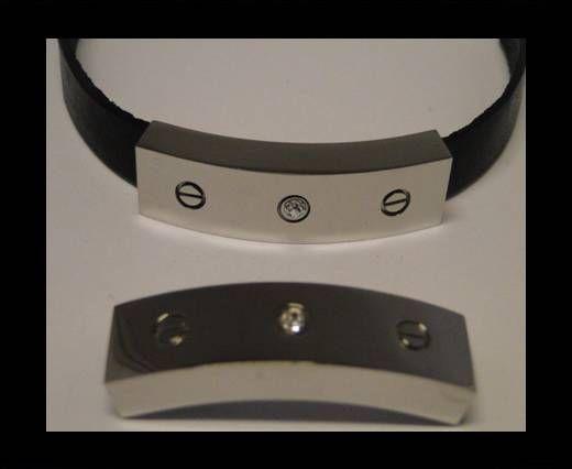Stainless Steel Locks -MGST-56-10,5mm-by-4mm
