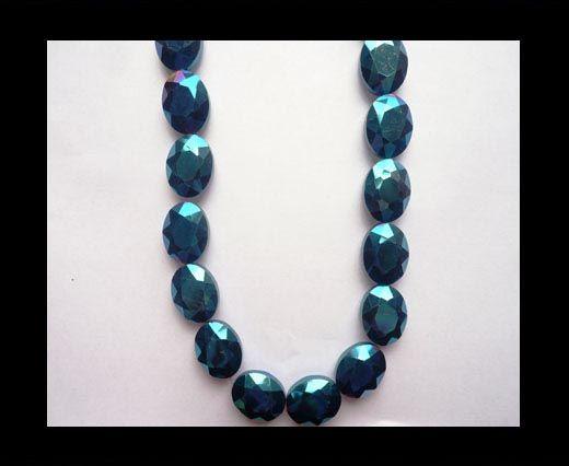 OSGB-Metallic Blue