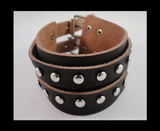 Ready bracelet SUN-BO524