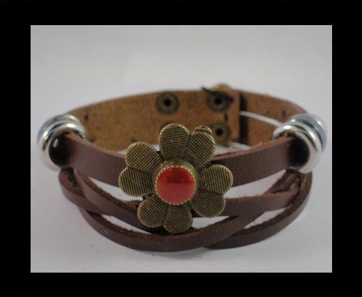Ready bracelet SUN-BO525