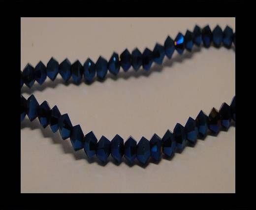 Sharp-GB-Metallic-Blue-4mm