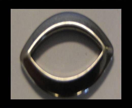 SSP-103-Parti e Componenti in acciaio inossidabile