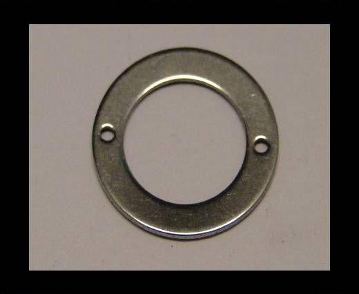 SSP-109-Parti e Componenti in acciaio inossidabile