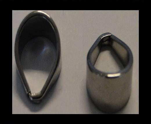 SSP-118-Parti e Componenti in acciaio inossidabile
