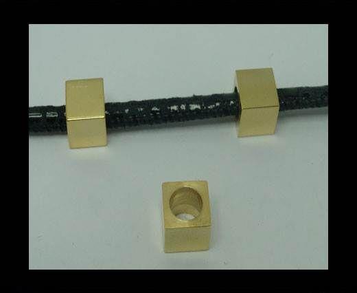SSP-306-6MM - Oro