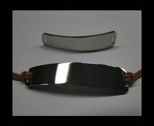 SSP-339-48mm-Acciaio- Parti e Componenti in acciaio inossidabile