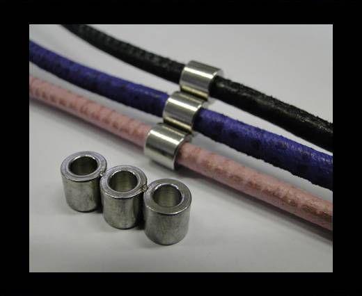 SSP-415-Parti e Componenti in acciaio inossidabile