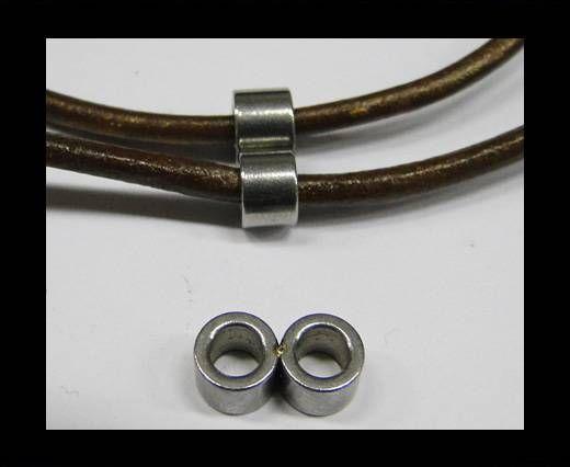 SSP-449-Parti e Componenti in acciaio inossidabile