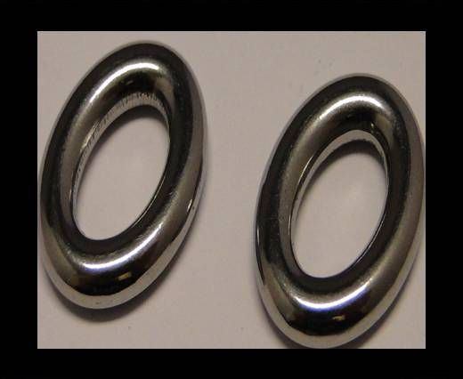 Stainless steel ring SSP-89