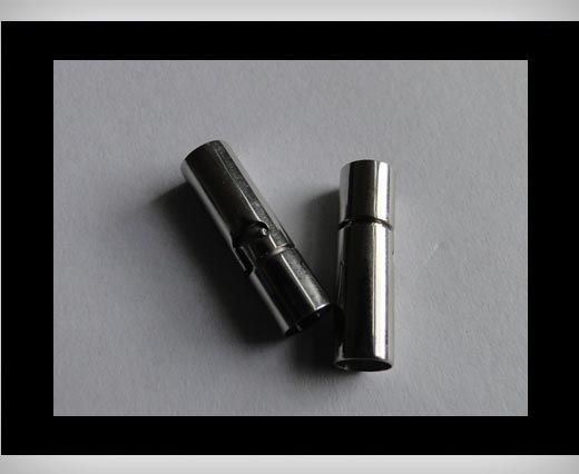 Stainless Steel Magnetic Lock -MGST-07-4mm