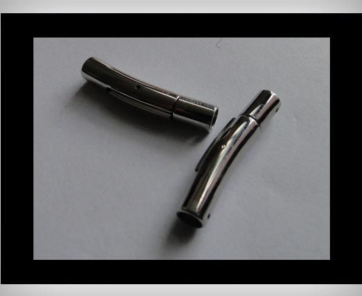 Stainless Steel Magnetic Lock -MGST-06-4mm